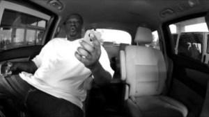Video: Juicy J ft Project Pat - Still Hustlin